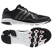 image: adidas A.T. 270 Shoes G97223