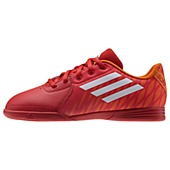 image: adidas Freefootball Speedkick Shoes G97284