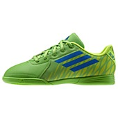 image: adidas Freefootball Speedkick Shoes G97286
