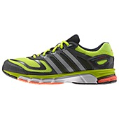 image: adidas Response Cushion 22.0 Shoes G97302