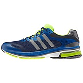 image: adidas Supernova Glide 5 Shoes G97321