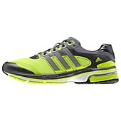 image: adidas Supernova Glide 5 Shoes G97322