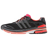 image: adidas Supernova Glide 5 Shoes G97323