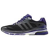 image: adidas Supernova Glide 5 Shoes G97324