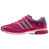 image: adidas Supernova Glide 5 Shoes G97326