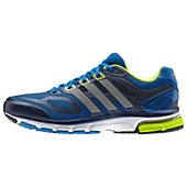 image: adidas Supernova Sequence 6 Shoes G97328