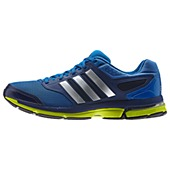 image: adidas Supernova Solution 3 Shoes G97412