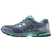 image: adidas Supernova Solution 3 Shoes G97415
