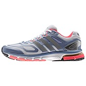 image: adidas Supernova Sequence 6 Shoes G97482