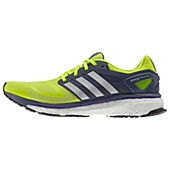 image: adidas Energy Boost Shoes G97558