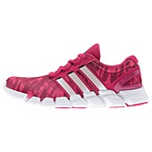 image: adidas adipure Crazyquick Shoes G97578
