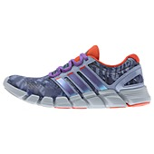 image: adidas adipure Crazyquick Shoes G97579