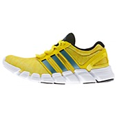 image: adidas adipure Crazyquick Shoes G97595