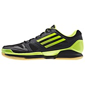 image: adidas adizero Crazy Volley Pro Shoes G97605