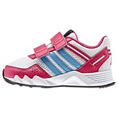image: adidas Adifaito Shoes G97741