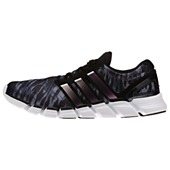 image: adidas adipure Crazyquick Shoes G97776