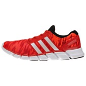 image: adidas Adipure Crazyquick Shoes G97777