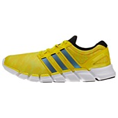 image: adidas Adipure Crazyquick Shoes G97778
