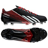 image: adidas Adizero 5-Star 2.0 Low Cleats G99005