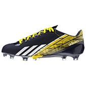 image: adidas adizero 5-Star 2.0 Low Cleats G99008