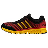 image: adidas Climacool Aerate 2.0 Shoes G99031