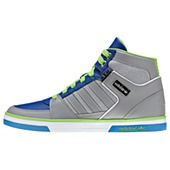 image: adidas Hard Court Hi 2.0 Shoes G99348