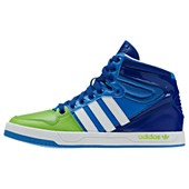 image: adidas Court Attitude Shoes G99390