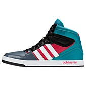 image: adidas Court Attitude Shoes G99393