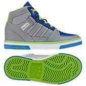image: adidas Hard Court Hi 2.0 Shoes G99434