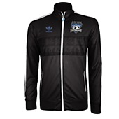 image: adidas San Jose Earthquakes Track Jacket L72143