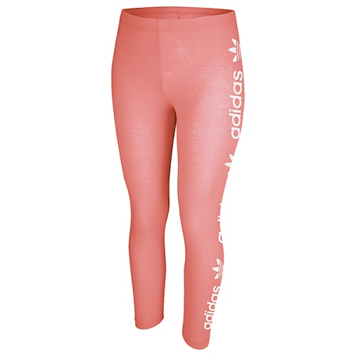 image: adidas Three-Quarter Leggings L75289