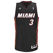 image: adidas Heat Swingman Away Jersey L78642