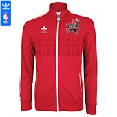 image: adidas NBA All-Star 2013 A-Court Track Jacket L81686