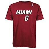 image: adidas Heat Game Time Tee L88713