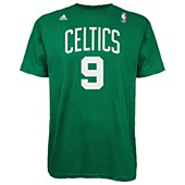 image: adidas Celtics Game Time Tee L88719