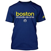 image: adidas Boston Tribute Tee L89320