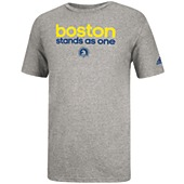 image: adidas Boston Tribute Tee L89321
