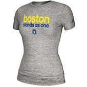image: adidas Boston Tribute Tee L89600