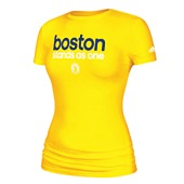 image: adidas Boston Tribute Tee L89601