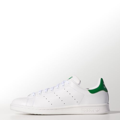 image: adidas Stan Smith Shoes M20324