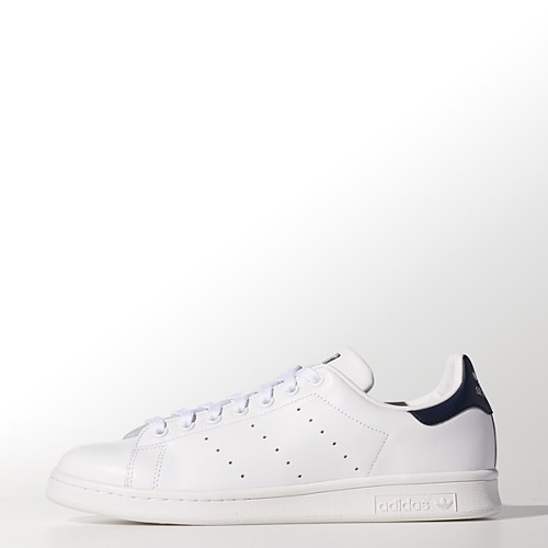 image: adidas Stan Smith Shoes M20325
