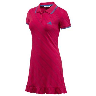 adiPURE Dress