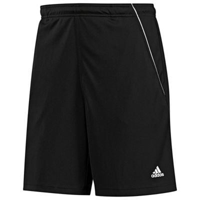 Tennis Bermuda Shorts