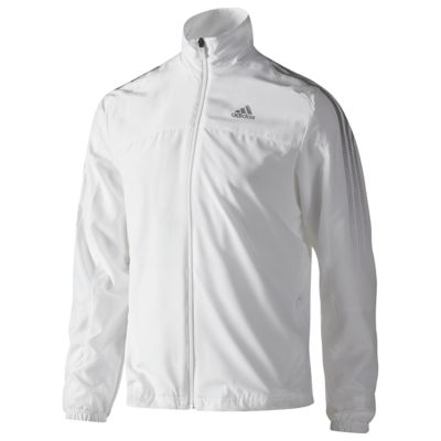 RESPONSE Track Jacket