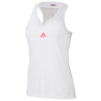 adizero Feather Tank