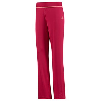 adizero Feather Warm-Up Pants