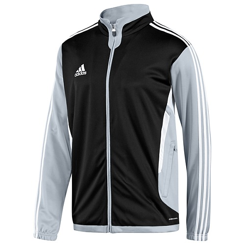 image: adidas Tiro 11 Training Jacket O07717