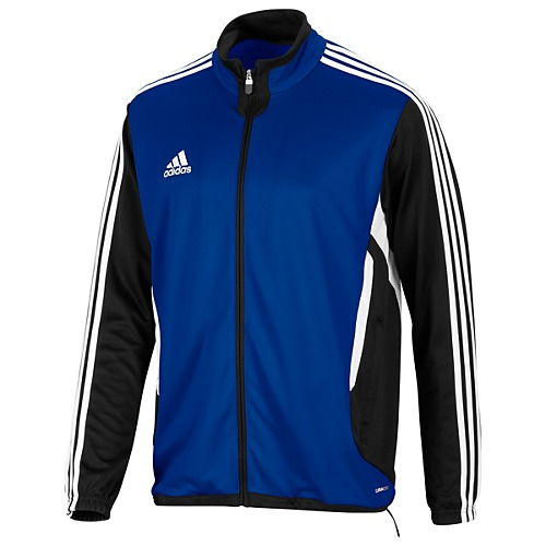image: adidas Tiro 11 Training Jacket O07718
