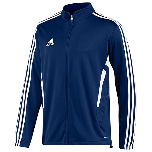image: adidas Tiro 11 Training Jacket O07719