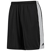 image: adidas Force Shorts O20720